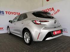 2021 Toyota Corolla 1.2T XS 5-Door Western Cape Brackenfell_4