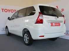 2021 Toyota Avanza 1.3 SX Western Cape Brackenfell_4
