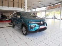 2021 Renault Kwid 1.0 Dynamique 5-Door AMT Gauteng
