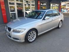 2012 BMW 3 Series 320d e90  Gauteng Vanderbijlpark_0