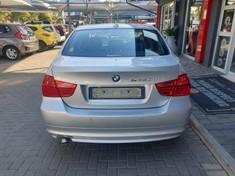2012 BMW 3 Series 320d e90  Gauteng Vanderbijlpark_4