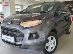 2017 Ford EcoSport 1.5TiVCT Ambiente North West Province