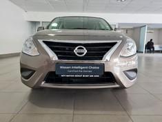 2021 Nissan Almera 1.5 Acenta North West Province Klerksdorp_0