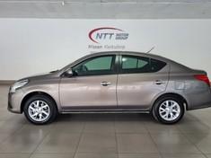 2021 Nissan Almera 1.5 Acenta North West Province Klerksdorp_2