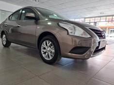 2021 Nissan Almera 1.5 Acenta North West Province Klerksdorp_4