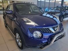 2015 Nissan Juke 1.2T Acenta Kwazulu Natal Newcastle_3