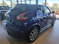 2015 Nissan Juke 1.2T Acenta Kwazulu Natal Newcastle_4