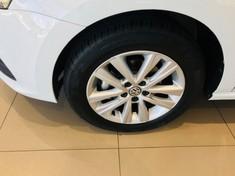 2020 Volkswagen Polo Vivo 1.4 Trendline 5-Door Kwazulu Natal Newcastle_2