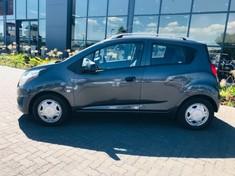 2016 Chevrolet Spark 1.2 L 5dr  Kwazulu Natal Newcastle_3