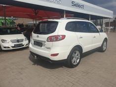 2011 Hyundai Santa Fe R2.2 CRDi GLS Auto 4X4 Gauteng Vereeniging_1