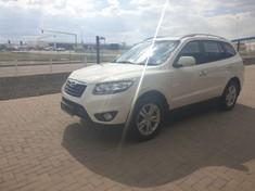 2011 Hyundai Santa Fe R2.2 CRDi GLS Auto 4X4 Gauteng Vereeniging_2