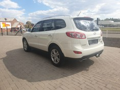 2011 Hyundai Santa Fe R2.2 CRDi GLS Auto 4X4 Gauteng Vereeniging_3