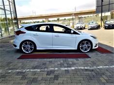 2015 Ford Focus 2.0 Ecoboost ST3 Gauteng Midrand_3