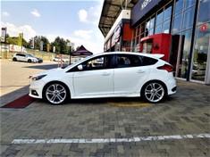 2015 Ford Focus 2.0 Ecoboost ST3 Gauteng Midrand_4