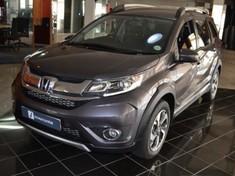 2020 Honda BR-V 1.5 Elegance Auto Western Cape