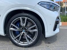 2019 BMW X5 M50d Gauteng Centurion_1