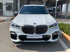 2019 BMW X5 M50d Gauteng Centurion_2