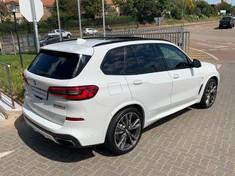 2019 BMW X5 M50d Gauteng Centurion_3