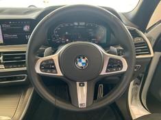 2019 BMW X5 M50d Gauteng Centurion_4