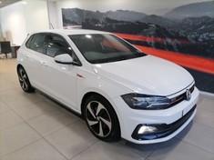 2020 Volkswagen Polo 2.0 GTI DSG (147kW) Kwazulu Natal