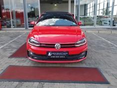 2018 Volkswagen Polo 2.0 GTI DSG 147kW Gauteng Midrand_1