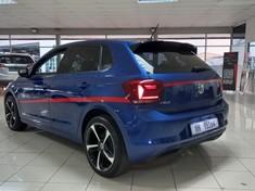 2019 Volkswagen Polo 1.0 TSI Comfortline Kwazulu Natal Newcastle_3