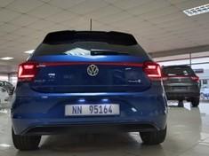 2019 Volkswagen Polo 1.0 TSI Comfortline Kwazulu Natal Newcastle_4