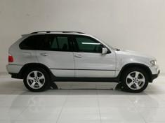 2005 BMW X5 4.4 At  Gauteng Johannesburg_3