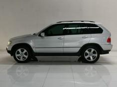 2005 BMW X5 4.4 At  Gauteng Johannesburg_4