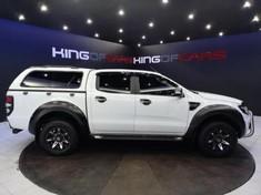 2013 Ford Ranger 3.2tdci Xlt At  Pu Dc  Gauteng Boksburg_2