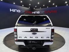 2013 Ford Ranger 3.2tdci Xlt At  Pu Dc  Gauteng Boksburg_4