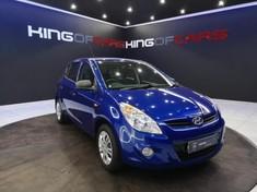 2012 Hyundai i20 1.6  Gauteng