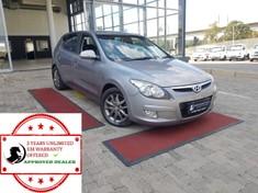 2012 Hyundai i30 1.6 Premium Gauteng Midrand_0