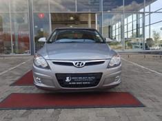 2012 Hyundai i30 1.6 Premium Gauteng Midrand_1