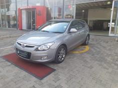 2012 Hyundai i30 1.6 Premium Gauteng Midrand_2