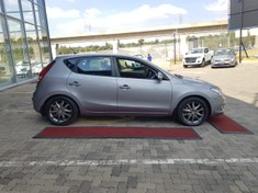 2012 Hyundai i30 1.6 Premium Gauteng Midrand_3