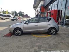 2012 Hyundai i30 1.6 Premium Gauteng Midrand_4