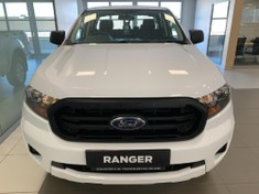 2021 Ford Ranger 2.2TDCi XL Double Cab Bakkie Western Cape Tygervalley_2