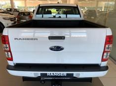 2021 Ford Ranger 2.2TDCi XL Double Cab Bakkie Western Cape Tygervalley_3