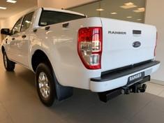 2021 Ford Ranger 2.2TDCi XL Double Cab Bakkie Western Cape Tygervalley_4