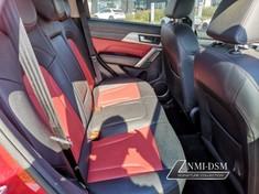 2019 Haval H2 1.5T Luxury Kwazulu Natal Umhlanga Rocks_2