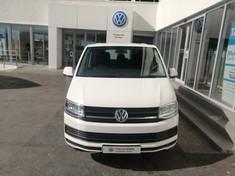 2019 Volkswagen Transporter Trendline Plus 132KW Eastern Cape