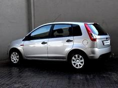 2013 Ford Figo 1.4 Ambiente  Gauteng Pretoria_4