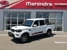 2021 Mahindra PIK UP 2.2 mHAWK S10 P/U D/C North West Province