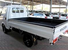 2020 Hyundai H100 Bakkie 2.6d Fc Ds  Gauteng Pretoria_4