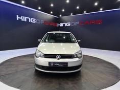 2014 Volkswagen Polo Vivo 1.4 5Dr Gauteng Boksburg_1