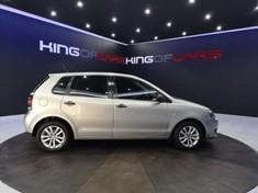 2014 Volkswagen Polo Vivo 1.4 5Dr Gauteng Boksburg_2