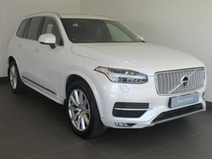 2017 Volvo XC90 D5 Inscription AWD Gauteng