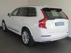 2017 Volvo XC90 D5 Inscription AWD Gauteng Johannesburg_3