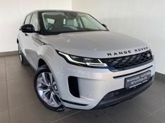 2021 Land Rover Evoque 2.0D Lafayette Edition 147KW (D200) Gauteng